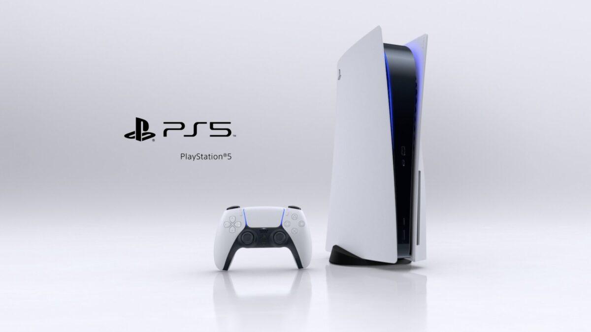 Playstation-5 Fiyatı ve Özellikleri!