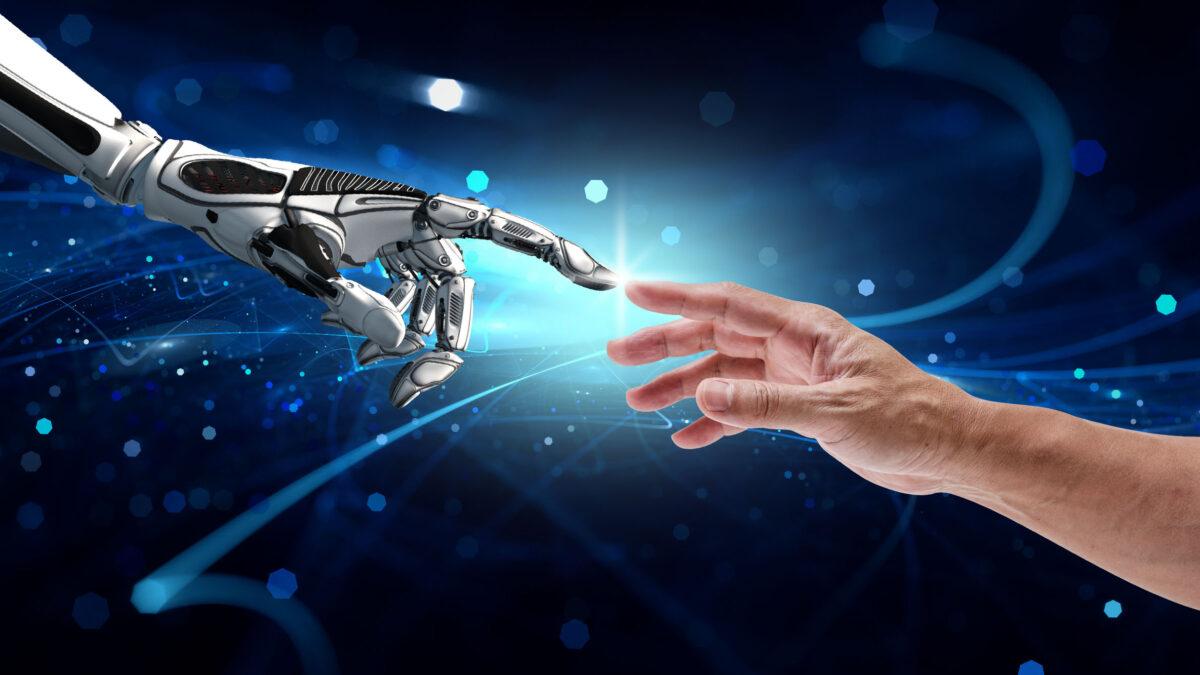 OTOMASYON, ROBOTİK VE MÜHENDİSLİK EĞİTİMİ İLE İLGİLİ HER ŞEY