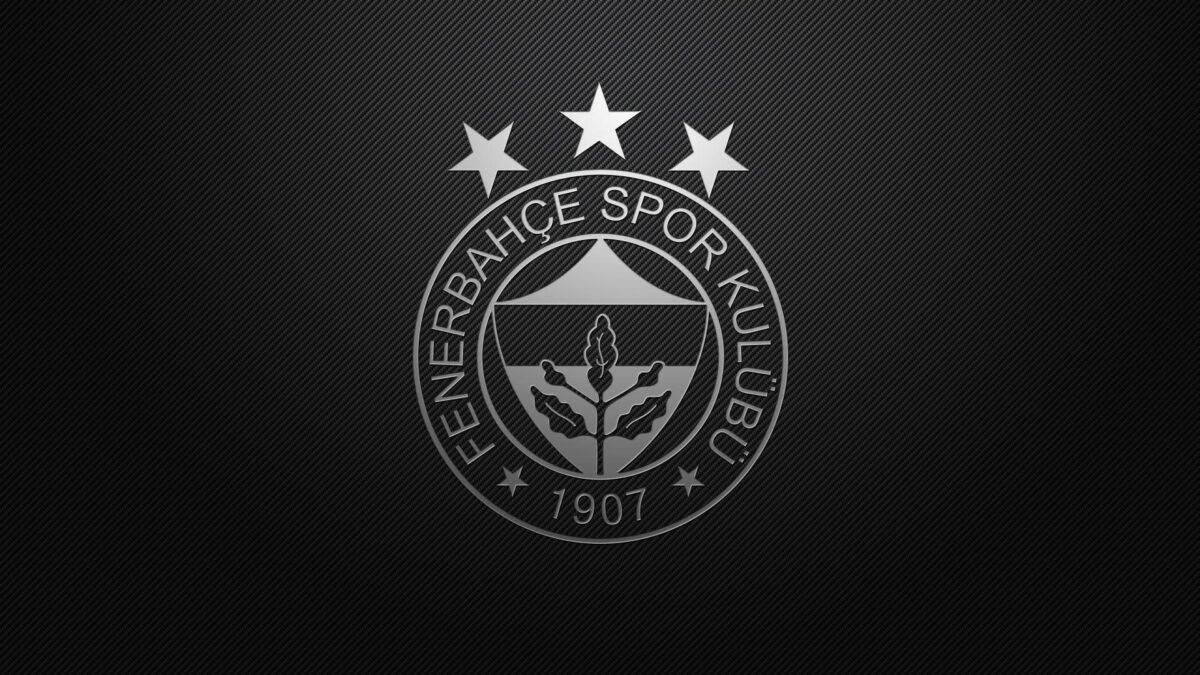Fenerbahçe'den mobil oyun: FuBo!